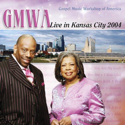 America - Live In Chicago: Dawn Of A New Era - Zortam Music