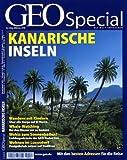 GEO Special 06/2005 - Kanarische Inseln