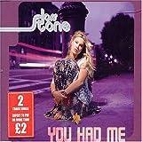 echange, troc Joss Stone - You Had Me