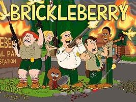 Brickleberry Season 2 [HD]