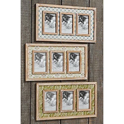 vintage bilderrahmen im online shop kaufen vintage 101. Black Bedroom Furniture Sets. Home Design Ideas