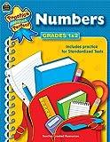 Numbers Grades