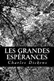 img - for Les grandes esp rances (French Edition) book / textbook / text book