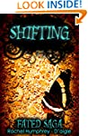 Shifting (Fated Saga Fantasy Series B...