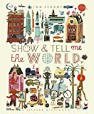 img - for Show & Tell Me the World book / textbook / text book