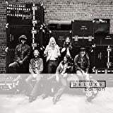 At Fillmore East (Deluxe Edition) The Allman Brothers Band
