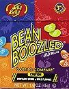 BEAN BOOZLED Jelly Belly Beans 1.6 oz…