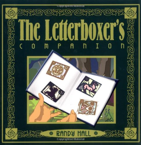 The Letterboxer's Companion