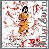 Chimeras by John Zorn
