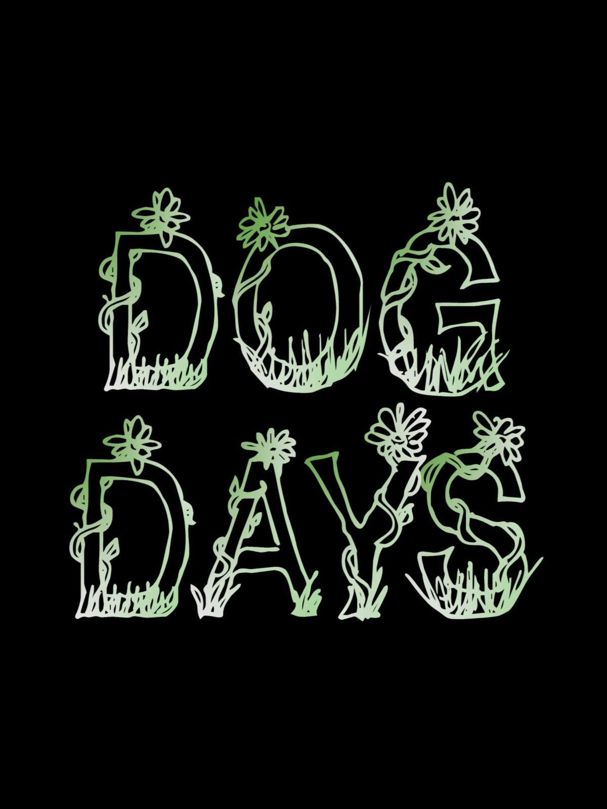 Dog Days on Amazon Prime Video UK
