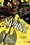 Doctor Strange Vol. 1: The Way of the...