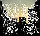 MemoryStorm - 2008 - MemoryStorm [KOR-1, DJ PSI KICK] [Temple ATS]
