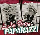 Lady_GaGa Paparazzi