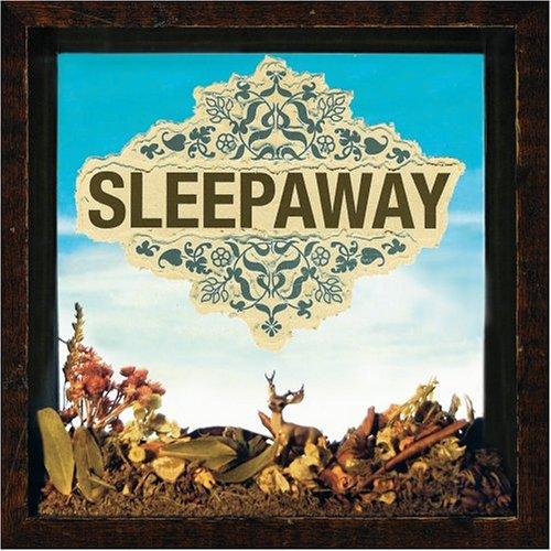 [Sleepaway] Sleepaway