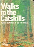 img - for Walks in the Catskills book / textbook / text book