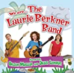 Berkner;Laurie Band We Are the