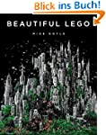 Beautiful LEGO�