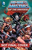 img - for Masters of the Universe Vol. 3 book / textbook / text book