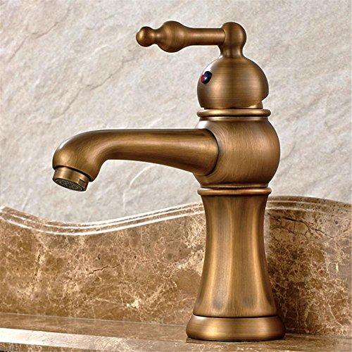 modylee-robinet-de-salle-de-bains-en-laiton-antique-de-bronze-de-robinet-de-lavabo-de-salle-de-bains