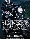 Sinner's Revenge (Sinner's Creed)