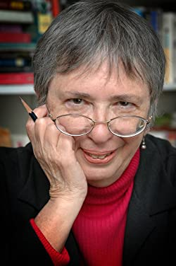 Barbara Corrado Pope