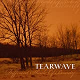 Under The Milky Way - Tearwave