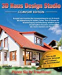 3D Haus Design Studio Comfort Edition
