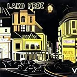 Im Around at About by Lard Free