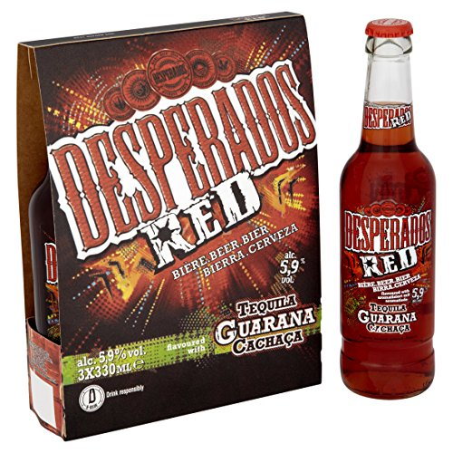 desperados-red-lager-beer-bottle-3-x-330ml