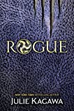 Rogue (The Talon Saga - Book 2)