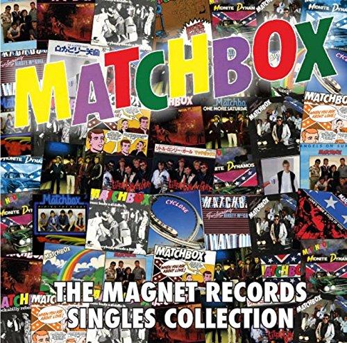 magnet-records-singlesthe