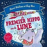 """Afficher """"Le premier hippo sur la lune"""""""