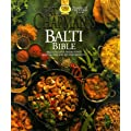 Pat Chapman's Balti Bible