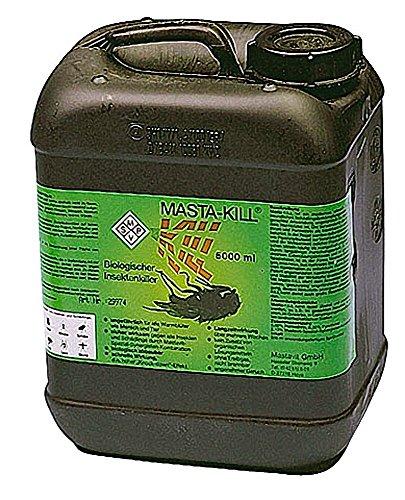 largo-tiempo-universal-de-repele-insectos-masta-de-kill-5000-ml-bidon-insectos-spray