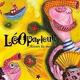echange, troc Leoparleur - Revoir La Mer