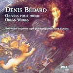 Bedard Denis
