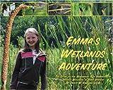 Emma's Wetlands Adventure