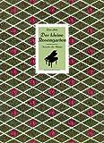 Der kleine Rosengarten. Ausgabe für Klavier. Volkslieder