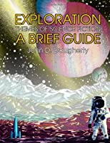 Exploration: Themes of Science Fiction, A Brief Guide