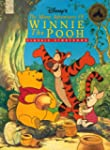 Disney's the Many Adventures of Winni...