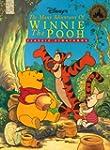 Disney's the Many Adventures of Winni...