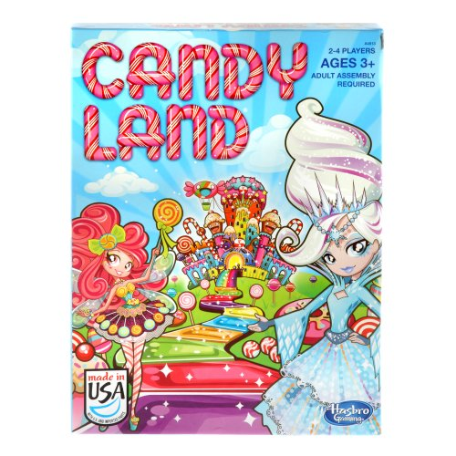 candyland-a4813-candy-land-game-by-hasbro
