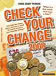 Check Your Change 2008: When is a Fiv...
