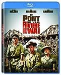 Le Pont de la rivi�re Kwai [Blu-ray]