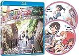 TARI TARI:コンプリート・コレクション 北米版 / Tari Tari: Complete Collection [Blu-ray][Import]