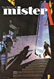 The Return of Mr. X by Gilbert Hernandez, Jaime Hernandez and Dean Motter (1986, Book) (0921451008) by Gilbert Hernandez