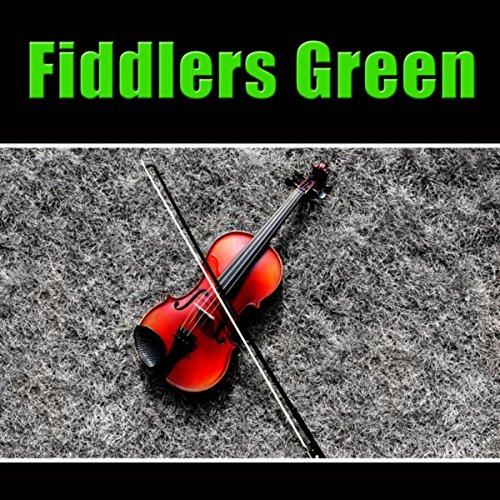 Fiddlers Green