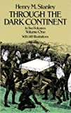 Image of Through the Dark Continent