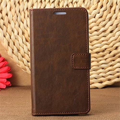 borch-fashion-luxury-pu-leather-flip-case-for-samsung-galaxy-note-3-n9000-phone-cover-cases-with-wal
