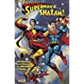 Superman Vs Shazam TP (Superman (Graphic Novels))